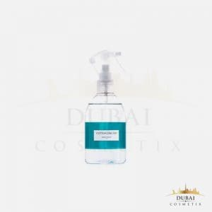 cotton dream parfums rp parfums dinterieur sprays desodorisants textile 250 ml dubai cosmetix