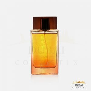 kalemat arabian oud parfums orientaux 100 ml dubai cosmetix