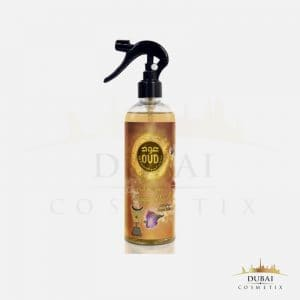 magic oud hemadi luxury oud parfums dinterieur sprays 455 ml dubai cosmetix