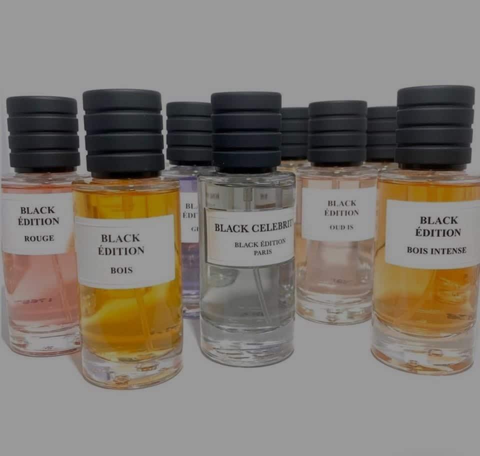 parfums occidentaux black edition categories produits dubai cosmetix