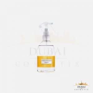 vanille elegante parfums rp parfums dinterieur sprays desodorisants textile 250 ml dubai cosmetix